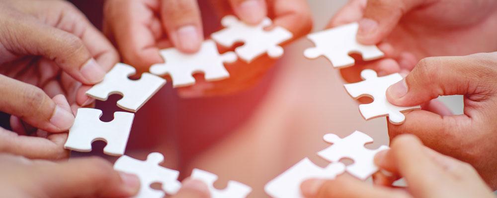Asesoramiento en las asociaciones