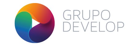 grupo develop