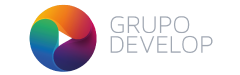 Grupo Develop Logo